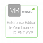 Meraki Licencia Advanced Security